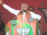 take-extra-care-of-jharkhand-between-13-18-years-choose-good-govt-pm-modi