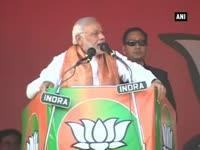 pm-modi-addresses-rally-in-jamshedpur