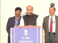 rajnath-singh-hits-out-at-pak-asks-is-isi-a-non-state-actor