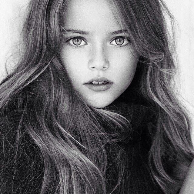 http://data1.ibtimes.co.in/en/full/548136/kristina-pimenova.jpg