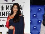 Aishwarya Rai Bachchan, Ranbir Kapoor and Anushka Sharma