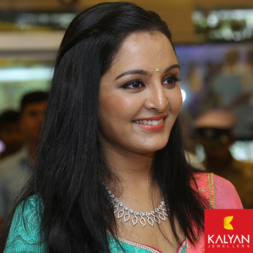 Manju Warrier Nude Photos 57