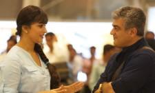 """Yennai Arindhaal"" Takes Ajith\'s Popularity to New Heights"
