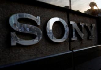 Sony Xperia Z4 Tablet Ultra Specs; 13-inch 4K Display, 6GB RAM, 12,100mAh Battery