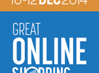 GOSF 2014 Last Day: Top 8 Tech Deals You Cannot Miss