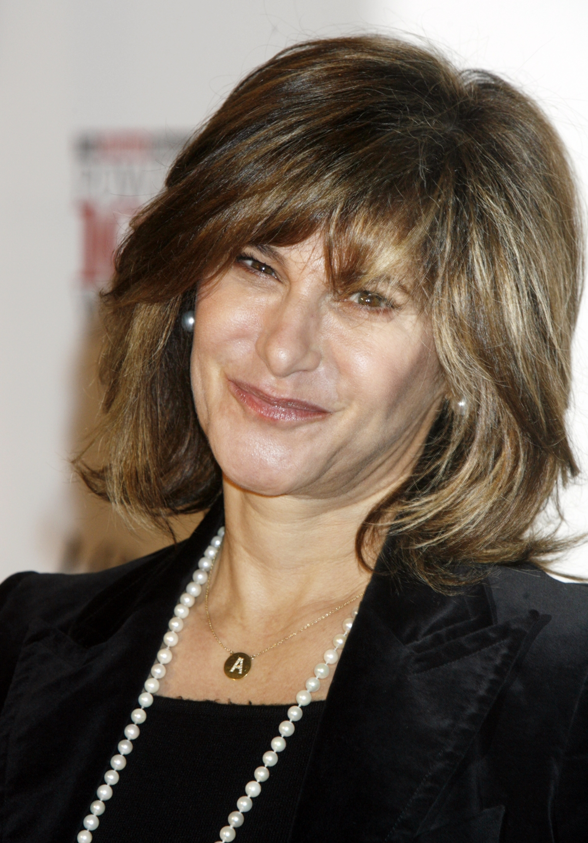 amy pascal email