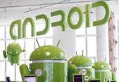 Google To Roll-Out Android 5.1 Update In Q1 2015, And It's Going To Be A Big One