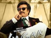 Rajinikanth in Lingaa