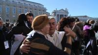 tango-treat-for-pope-francis-as-he-turns-78