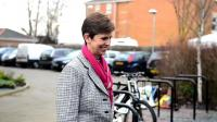 church-of-england-names-its-first-female-bishop
