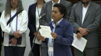 colombian-conflict-victims-call-for-peace-talks
