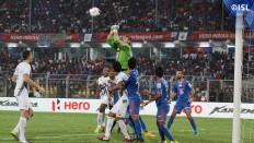 FC Goa vs Atletico de Kolkata
