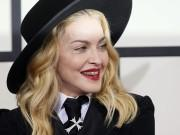 "Madonna Says Album Leak is ""Artistic Rape"", ""Act of Terrorism"""