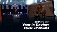 year-in-review-celebs-giving-back