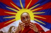 Dalai Lama would rather be the last one than have someone 'Stupid' take over