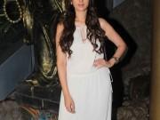 Celebs Attend Actress Richa Chadda Birthday Celebration