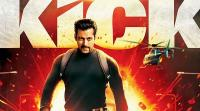 salman-khans-kick-becomes-book-now