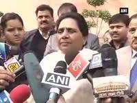 mayawati-taunts-naidus-delhi-remark-says-bjp-may-change-constitution-next