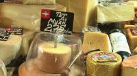 russia-makes-knock-off-european-cheese-as-embargo-bites