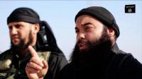 jihadists-claim-2013-murders-of-tunisia-secularists