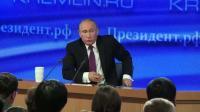 putin-promises-economic-recovery-digs-in-on-ukraine