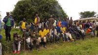 dr-congo-ex-rebels-found-in-uganda-refugee-camp