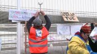 protest-against-proposed-wall-of-shame-in-calais