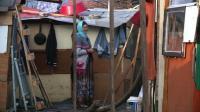roma-families-near-paris-face-expulsion-before-christmas