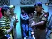 varanasi-girl-set-on-fire-for-resisting-sexual-harassment