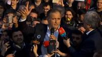 turkey-court-releases-anti-erdogan-editor-arrests-tv-chief