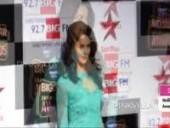 mallika-sherawat-at-the-big-star-entertainment-awards-2014