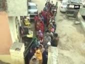 polling-begins-in-jammu-and-kashmir