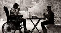 amitabh-farhan-duo-rocks-in-wazir-trailer