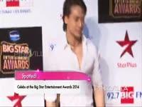 celebs-at-the-big-star-entertainment-awards-2014