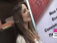 spotted-sussanne-khan