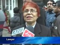 burdwan-blast-accused-shanhnoor-alam-sent-to-14-days-judicial-custody