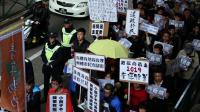 protesters-march-through-macau-for-free-leadership-elections