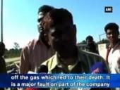 four-workers-die-in-petrochemical-factory-premises-of-assam