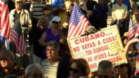 protest-in-miami-against-us-cuba-rapprochement