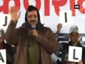 kejriwal-promises-not-to-resign-as-delhi-chief-minister-if-elected-again