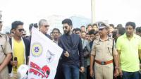 abhishek-bachchan-at-ride-for-safety-2014-campaign