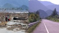 tsunami-ravaged-aceh-rises-rapidly-from-the-ruins