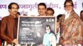 amitabh-bachchan-brand-ambassador-of-tb-campaign
