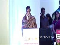 amitabh-at-anti-tuberculosis-campaign