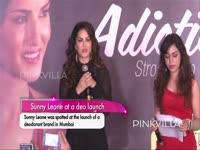sunny-leone-at-a-deo-launch