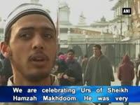 devotees-from-different-faiths-throng-at-urs-of-sheikh-hamzah-makhdoom-in-srinagar