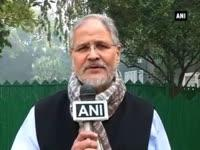 delhis-lt-gov-najeeb-jung-appeals-people-to-help-homeless-during-winters