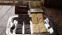 ugandas-cocoa-kings-seek-to-keep-business-home-grown