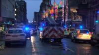 at-least-six-killed-as-lorry-ploughs-into-glasgow-shoppers