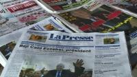 essebsi-wins-tunisias-first-free-presidential-elections